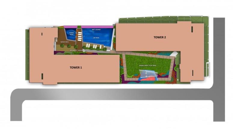 Avida+CityFlex+Towers+BGC+-+SDP