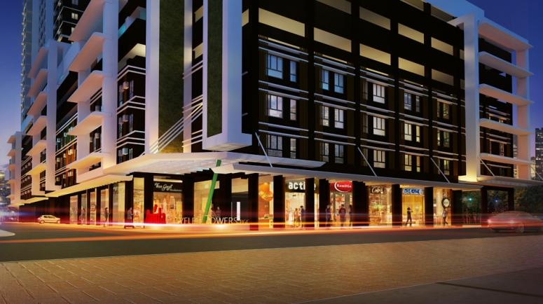 CityFlex-RetailPerspective