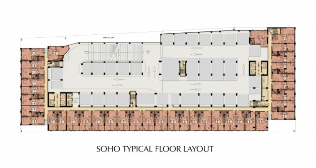 TypicalFloorPlan-SoHo