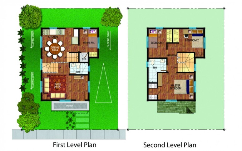 Ashby-FloorPlan