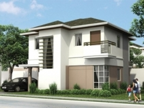 HILLCREST ESTATES NUVALI Project Type: HOUSE AND LOT or LOT  Lot size: 200 to 464 sqm Price range: PHP 7.3 TO 8.8M