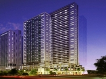 HIGH STREET SOUTH BONIFACIO GLOBAL CITY, TAGUIG