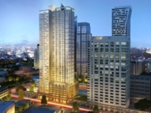 KROMA TOWER MAKATI CITY