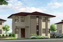 AVIDA WOODHILL SETTINGS NUVALI Project type: HOUSE AND LOT or LOT ONLY Floor areas: 54 to 88 sqm Price range: PHP 3 TO 5M