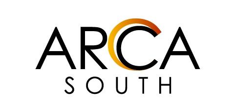 arca south logo