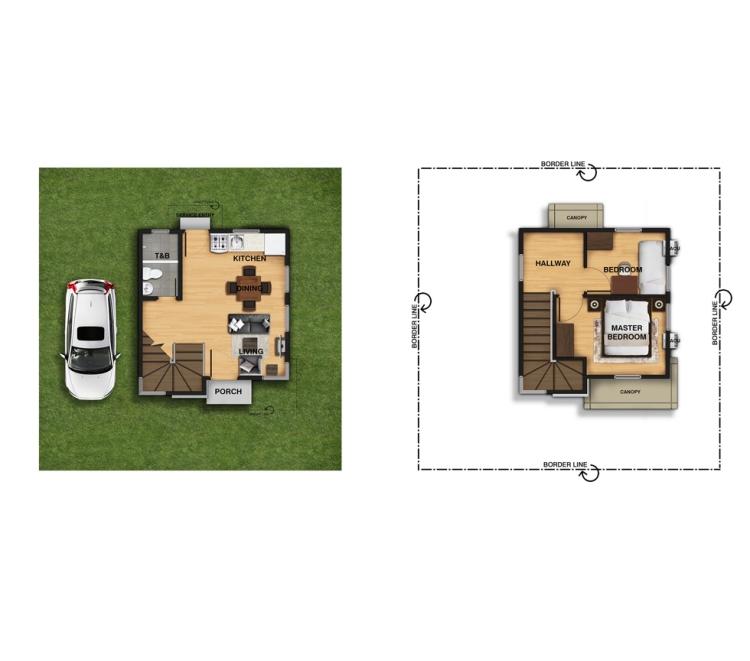 Celine-floor plan
