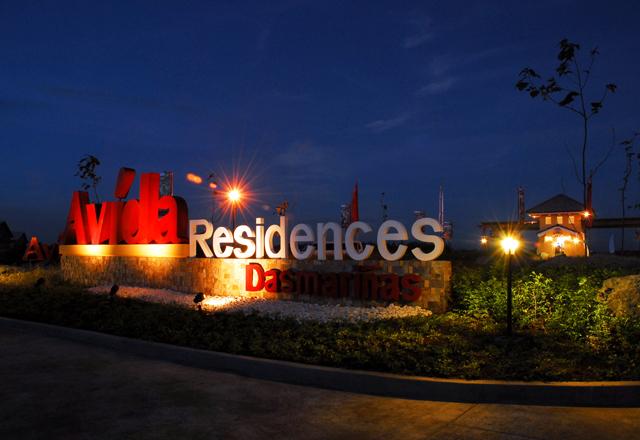 Entrance+Signage+640x440.jpg
