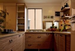 Kitchen+M80+640x440