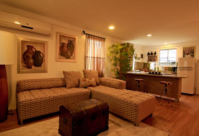 Living+Room+M80+640x440