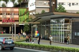 RetailSpaces