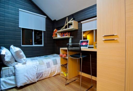 RoomM65+640x440
