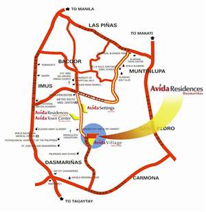 very_affordable_housing_at_avida_residences_dasmarinas_96635385040669276.jpg