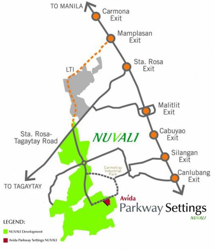 locationposting_avidaparkwaysettings