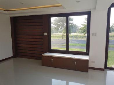Santierra Front Door
