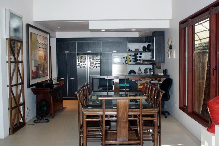 Dining_Kitchen 2