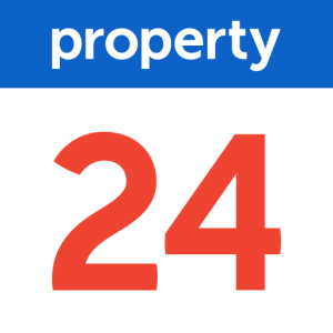 Realtor Mike at Property24